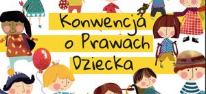 Ilustracja do newsa 30th anniversary of the Convention on the Rights of the Child in Wrocław